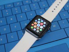 Semua Apps Andalan Microsoft Ini Dihadirkan ke Apple Watch dan Android Wear