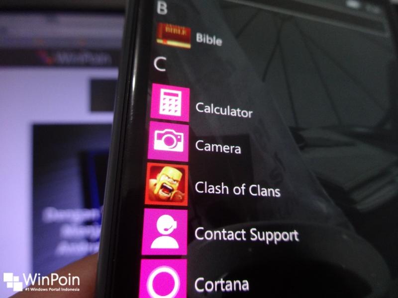 симулятор андроида на пк