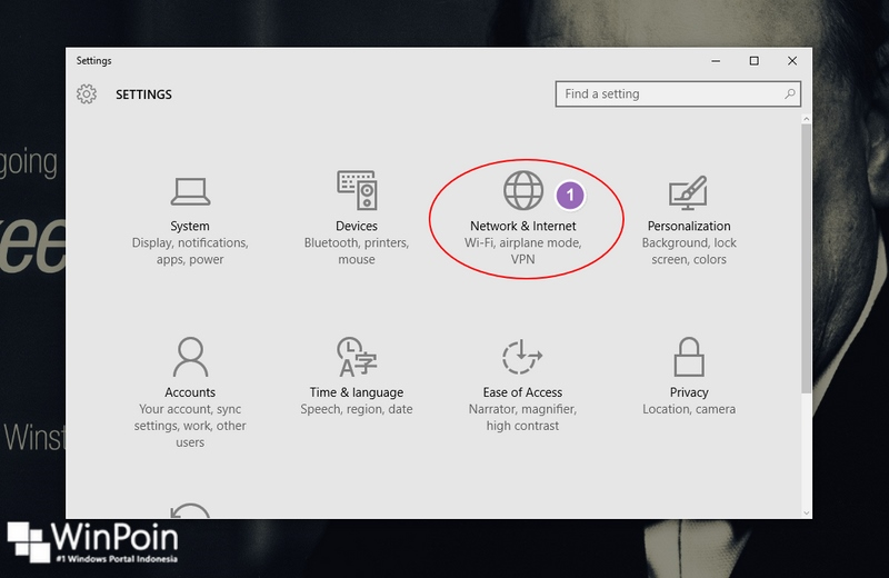 5 Cara Mematikan Automatic Update di Windows 10 Secara Paksa (Demi Menghemat Kuota Internet) — Tips #15