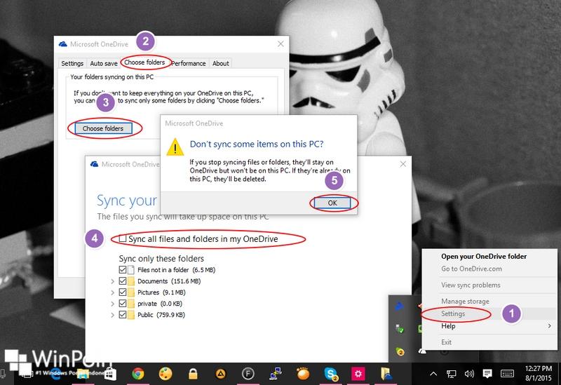7 Langkah Cerdas Menghemat Kuota Internet di Windows 10 yang WAJIB Kamu Ketahui