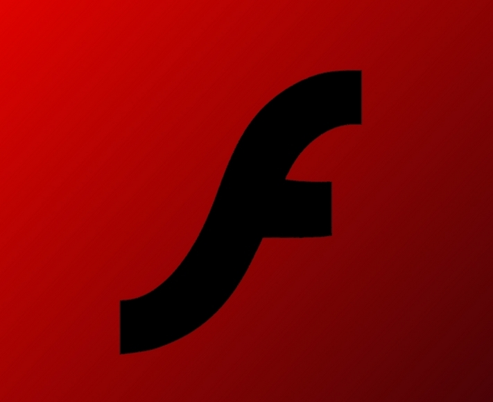Mulai Besok Semua Animasi & Video Berbasis Flash Bakal di Pause oleh Browser Chrome