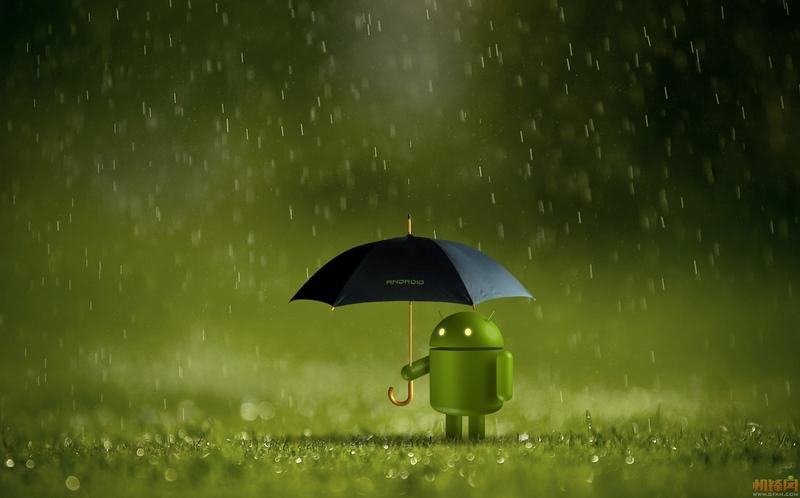 Windows 10 Mobile Dianggap Sebagai Android oleh Google