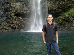 Passionate Blogger & Tech Writer, Esa Putra Tanjung Berbagi Kisah