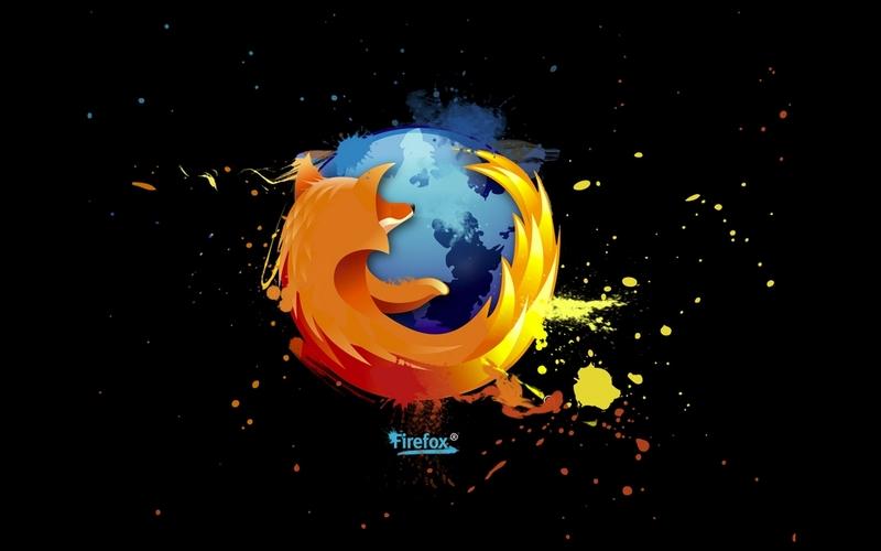 Wuih..Firefox Segera Dirombak Agar Semakin Mirip Chrome