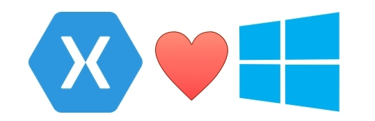 Dapatkan FREE Xamarin Subscription untuk Windows Phone Developer — Jangan Sampai Ketinggalan!