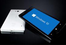 Dengan Cara Ini FileSystem Windows 10 Mobile Bisa Diakses Secara Penuh!