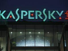 Hah..Kaspersky Membuat Malware Palsu Untuk Menyerang Microsoft??