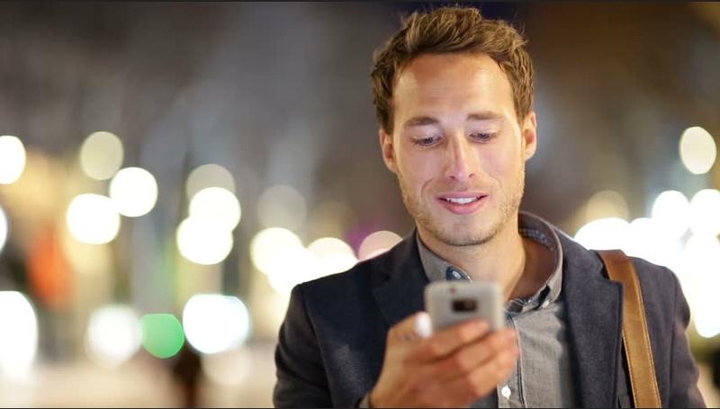 """Perkenalkan """"M"""", Smart Assistant Buatan Facebook untuk Menyaingi Cortana & Siri (Tapi Jauh Lebih Keren)"""