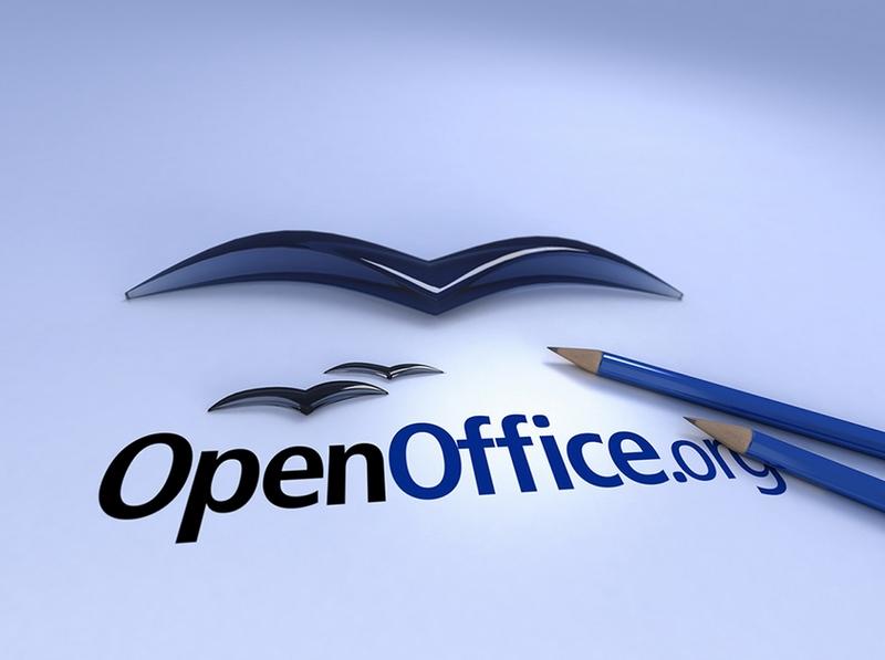 Studi Kasus: Menggunakan Open Source Tidak Selalu Lebih Hemat Dibandingkan Produk Berbayar
