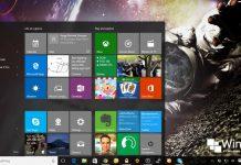 Inilah Perbedaan Versi Windows 10: Home vs Pro vs Enterprise vs Education — dan Mana yang Harus Kamu Pilih?