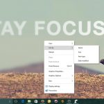 reviewwindows10build10532_15