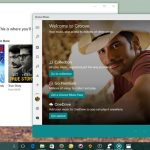 Inilah Fitur Baru di Windows 10 Insider Build 10532 (Eksklusif Review)