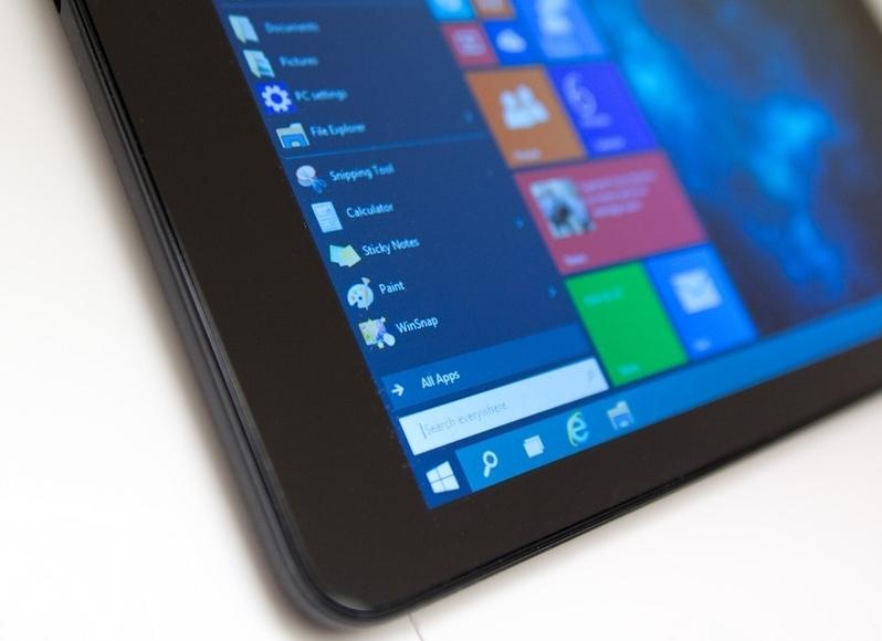 Tidak Lama Lagi Samsung Bakal Merilis Tablet Windows 10 Berukuran 12-Inch