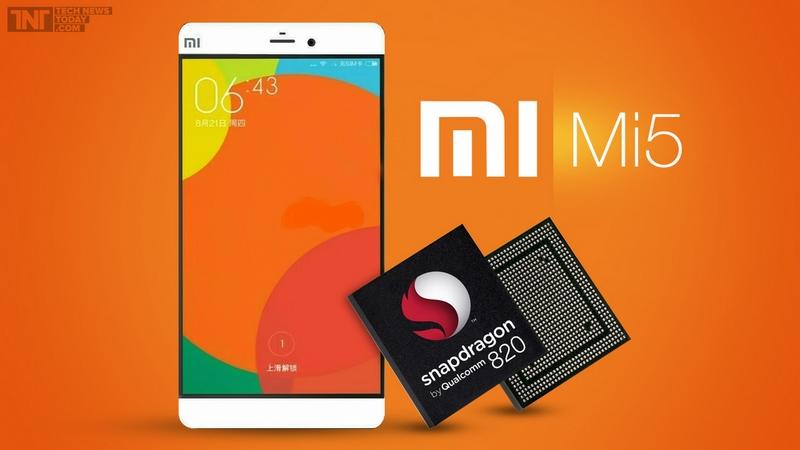 Qualcomm Ingin Membuat Smartphone Kamu Lebih Ngebut Lagi dengan Processor 64-bit Terbarunya