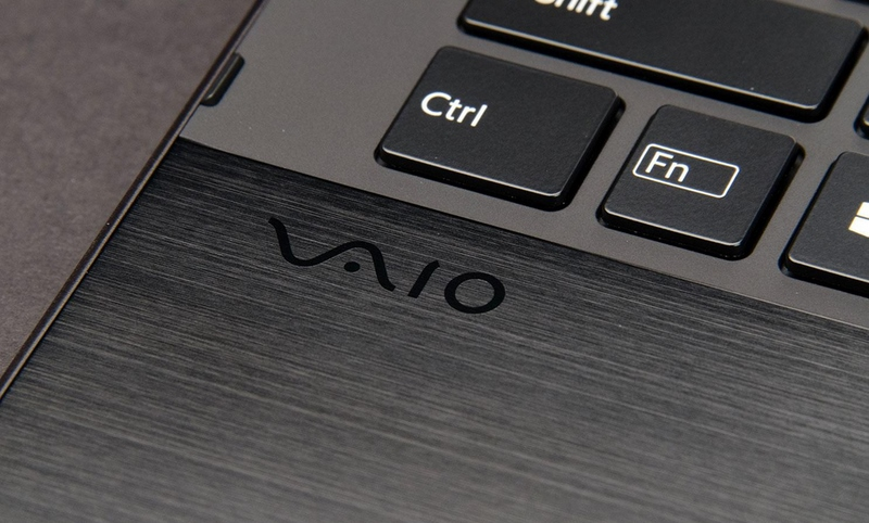 Kamu Pengguna Laptop VAIO..?? Sony Melarang Kamu Upgrade ke Windows 10 Hingga Bulan November