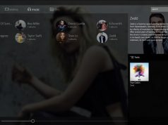 Update VLC untuk Windows 10 Ada Fitur Baru dan Perbaikan Bug