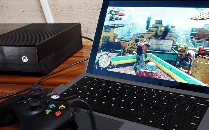 Benarkah Microsoft Bakal Memblokir Pengguna Windows 10 yang Menggunakan Game dan Software Bajakan?