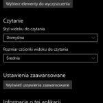 windows10mobilebuild10534_2