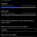 windows10mobilebuild10534_6