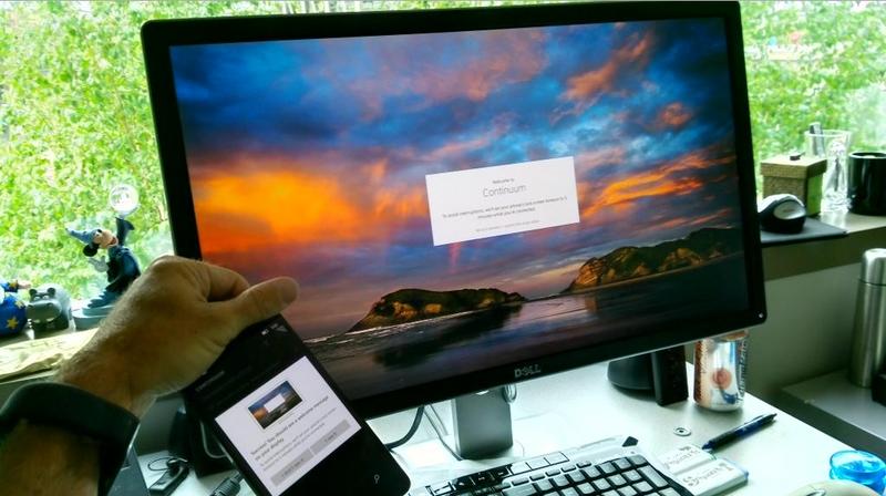 Beberapa Hari Lagi Windows 10 Mobile Preview Terbaru Akan Dirilis, Bersiaplah!