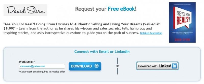 3 Ebook Premium (Senilai Total 738rb) yang Bisa Kamu Dapatkan Gratis Hari Ini