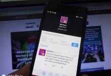 Update Twitter 3.2: Bisa Kirim Direct Messeage lebih dari 140 Karakter