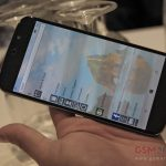 Acer Jade Primo Si Smartphone dan PC Windows 10 Muncul di IFA 2015