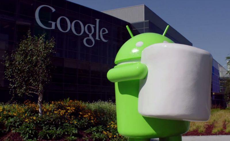 Android Marshmallow (Sepertinya) Dirilis 29 September Besok, Lebih Cepat dari Windows 10 Mobile