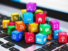 Apa Software & Apps Windows Favorit Kamu?