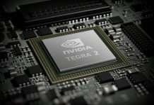 Inilah 8 Macam Chipset Smartphone Terbaik dan Terpopuler Saat Ini