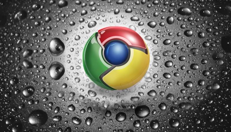 Masukkan Kombinasi 16 Karakter ini ke Chrome (dan Browser Tersebut Akan Crash!)