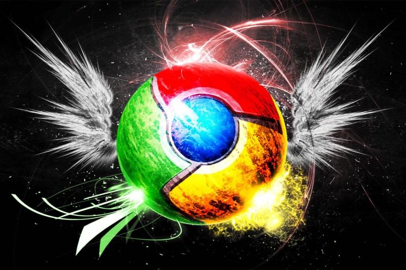 Akhirnya Masalah Rakus Memory di Chrome Sudah Diperbaiki (dan Kini Jadi Lebih Cerdas!)