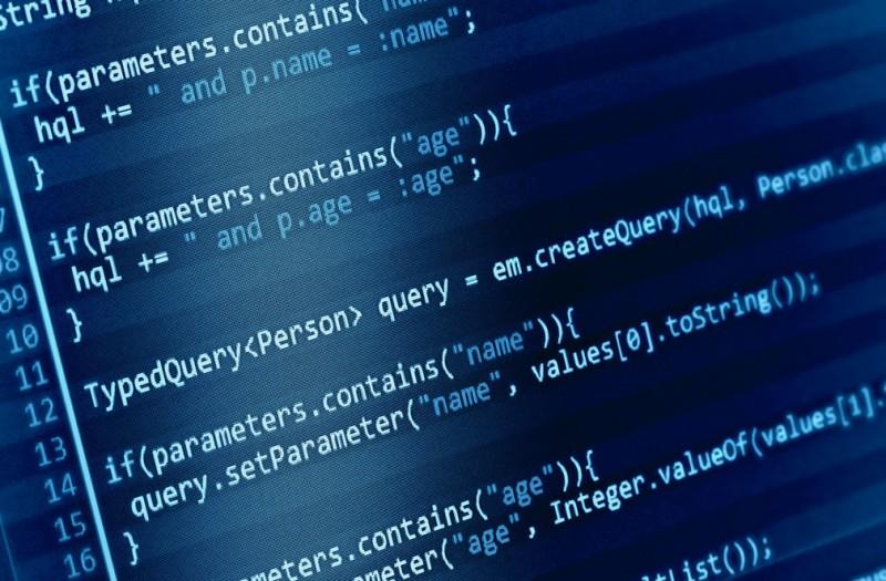 Pengen Tahu Berapa Banyak Code yang Dimiliki Google? 2 Milyar Baris dengan Total 86 Terabytes!