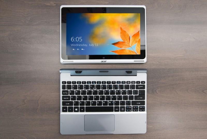 Apakah Kamu Berencana Migrasi ke Tablet Hybrid (atau Touch Based PC) dalam Waktu Dekat? #Polling