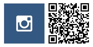Update Instagram Beta 0.4.3 Perbaikan Bug Feed (Akhirnya) Dirilis