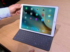 """Inilah iPad Pro yang Inovasinya """"Mirip Banget"""" dengan Surface Pro"""