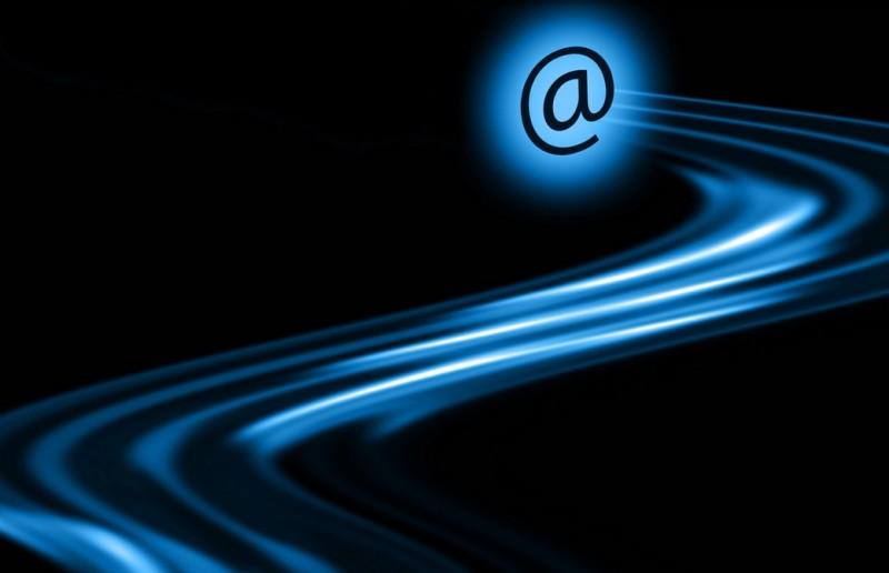 Pemerintah Jerman Berkomitmen Memberikan Kecepatan Internet 50Mbps Bagi Rakyatnya
