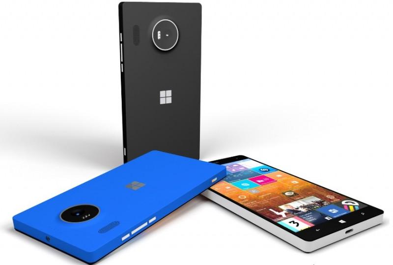 Inilah Harga Lumia 950 dan Lumia 950 XL di Spanyol