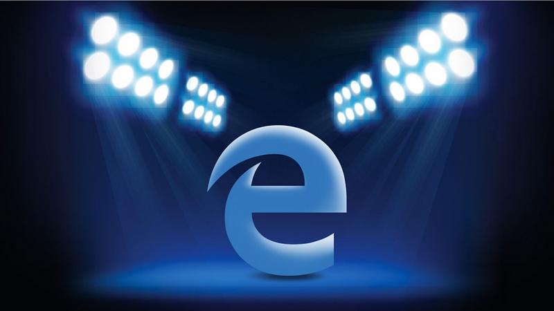 Cara Mematikan Flash Player (yang Oldies & Mengganggu) di Microsoft Edge
