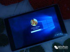 Cara Menghilangkan Login Screen di Windows 10 (Agar Tidak Perlu Memasukkan Password Lagi)