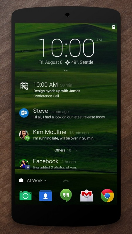 microsoft-next-lockscreen