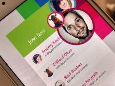 Microsoft Send Sudah Hadir di Android, Windows Phone Masih Saja Harus Menunggu