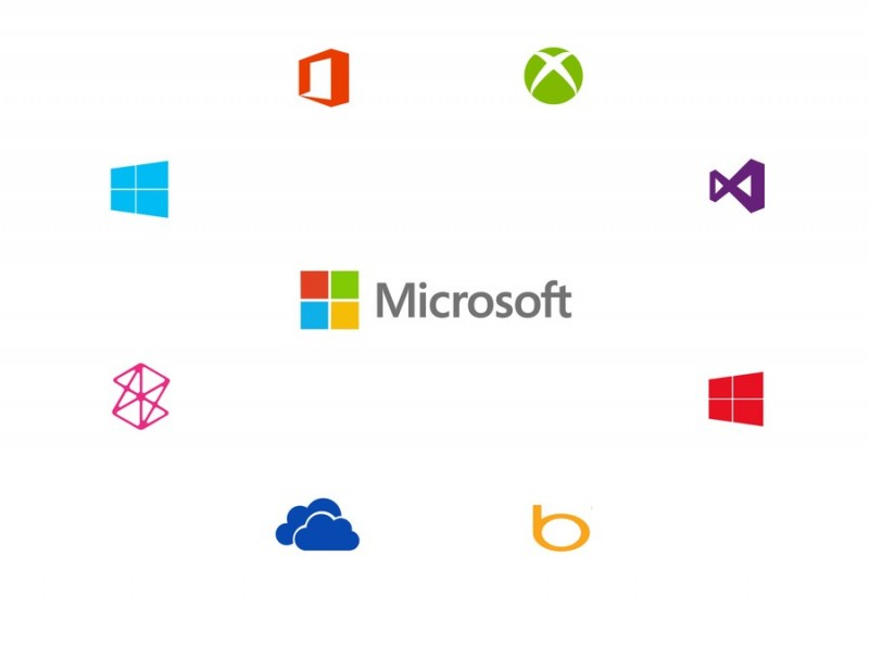 microsoft_products_wallpaper