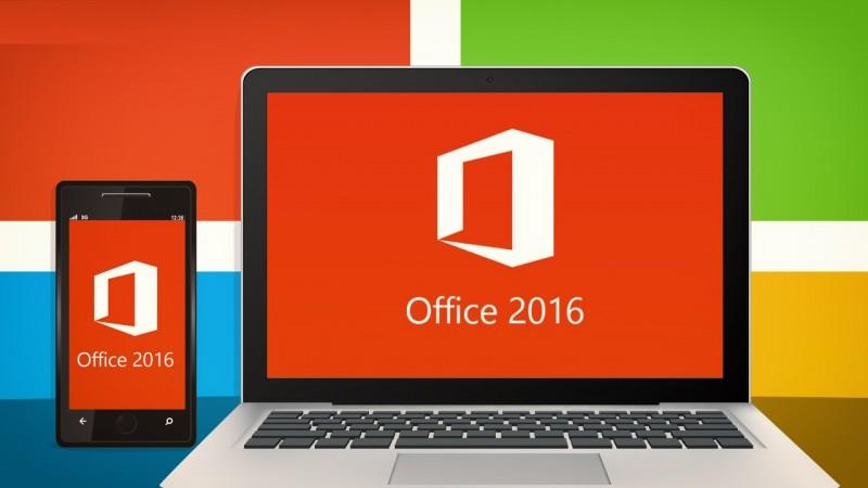 Office 2016 Sudah Dirilis Bagi Kamu Subscriber Office 365 (dan Nantikan Review Eksklusifnya)