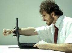 Ada Cara Lain Gak untuk Mengoptimalkan Laptop yang Lambat?