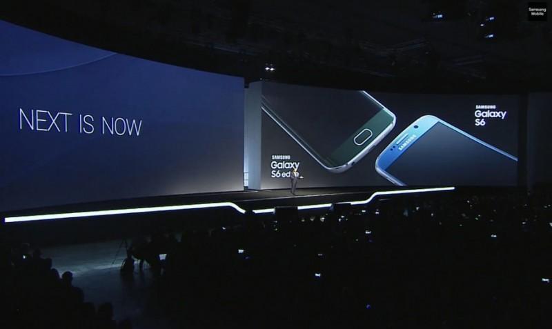 Penjualan Smartphone Terus Menurun, Hampir 10.000 Staff Samsung di-PHK