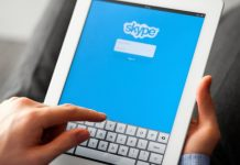Microsoft Merilis Skype 6.0 untuk Android, iPad, & iPhone — Loh Windows Phone Mana?