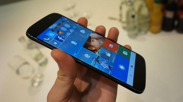 Inilah Specs Smartphone Windows 10 Mobile yang Bakal Banyak Kamu Temui di Pasaran