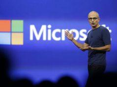 Strategi Jenius Microsoft: Berpindah dari Monopoli Windows ke Office dan Layanan Cross Platform