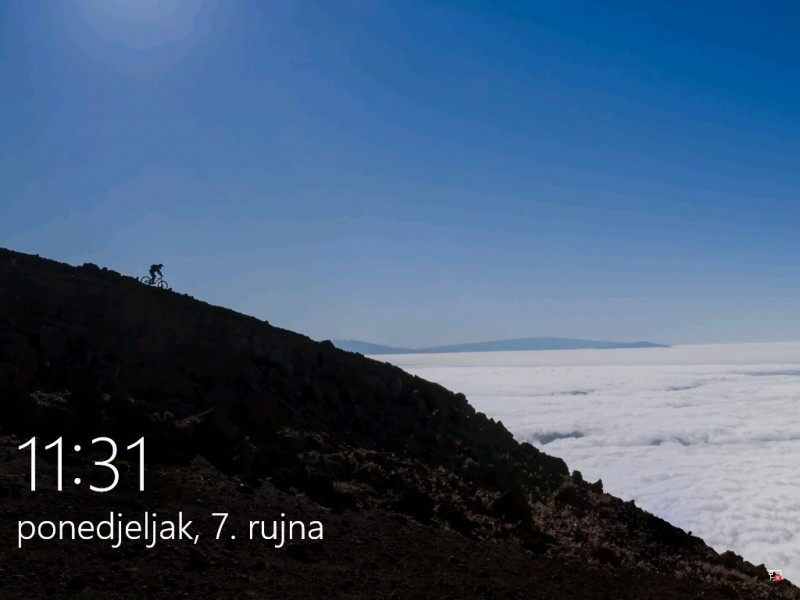 Inilah Icon dan UI Baru di Windows 10 Threshold 2 yang Dirilis November Nanti